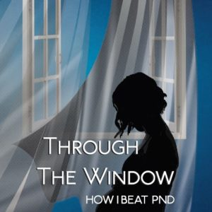 Throught the Window - How I beat PND